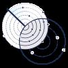 Leverage Existing Sensors Icon